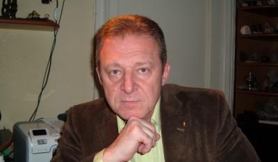 Ziua Mondială a Drepturilor Consumatorilor - Marcel Popescu