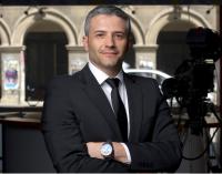 Președintele InfoCons, Sorin Mierlea, a acordat un interviu pentru Radio Tg. Mureș