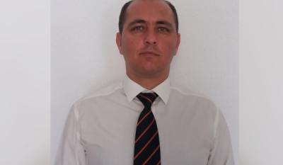 Ziua Mondială a Drepturilor Consumatorilor -  Sorin Stănică - Subcomisar de poliţie - Inspectoratul General al Poliţiei Române - Institutul de Cercetare şi Prevenire a Criminalităţii