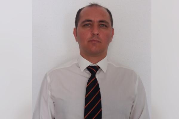 Ziua Mondială a Drepturilor Consumatorilor -  Sorin Stănică - Subcomisar de poliţie - Inspectoratul General al Poliţiei