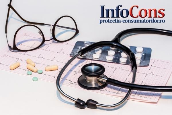 Stabilirea în străinătate - Asigurarea dumneavoastră de sănătate