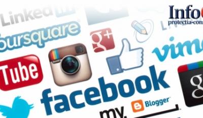 Comisia Europeană și autoritățile pentru protecția consumatorilor din statele membre le cer companiilor care gestionează platforme de comunicare socială să respecte normele UE în domeniul protecției consumatorilor