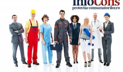 Calificări profesionale - Aflați dacă profesia dvs. este reglementată în străinătate