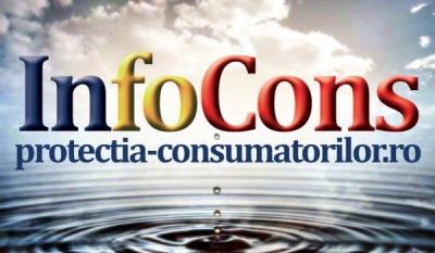 Ziua Mondiala a Apei - Știi ce apă consumi?