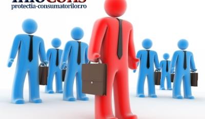 Munca în străinătate - Egalitatea de tratament