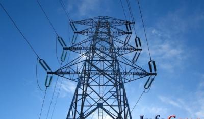 Aprovizionarea cu energie - Racordarea la rețelele de energie și utilizarea serviciilor energetice
