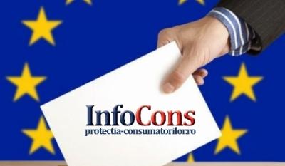 Participarea la alegeri în altă țară din UE