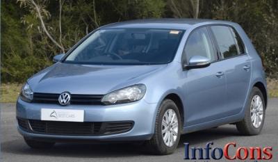 TVA la vânzarea sau cumpărarea unei mașini
