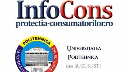 Mișcarea de Protecția Consumatorilor a semnat un Protocol de Colaborare cu Universitatea Politehnica din București
