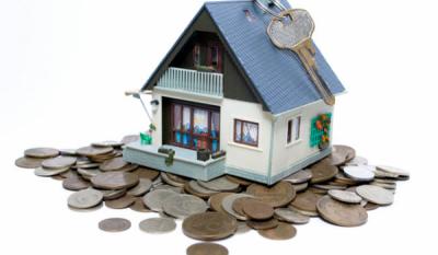 Cat te costa un credit pentru locuinta in euro, comparativ cu un credit in lei?
