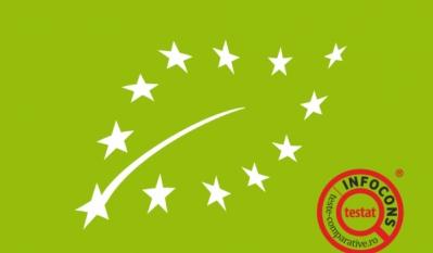 Trasabilitatea produselor ecologice - UE implementează un nou sistem de certificare electronică