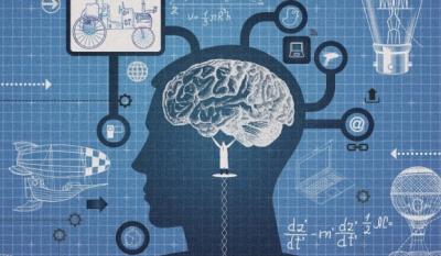 Ziua mondială a proprietății intelectuale