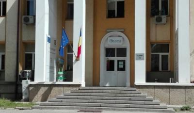 Reprezentanții InfoCons participă la întâlnirea de lucru a Comisiei pentru acordarea etichetei UE ecologice