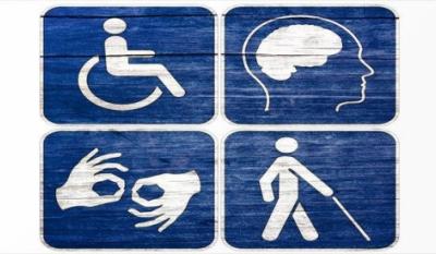 Produsele și serviciile trebuie să fie mai accesibile pentru persoanele cu dizabilități din UE