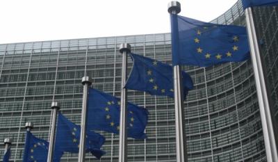 Comisia Europeană trimite România în fața Curții de Justiție a UE