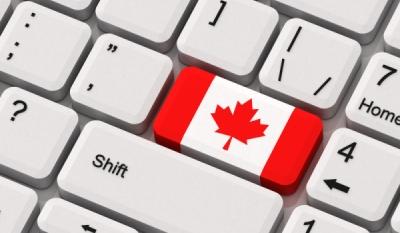 Tranzitarea sau intrarea în Canada devine mai facilă începând cu 1 Mai 2017