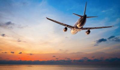 Un sondaj al Consumers International dezvăluie probleme cu zboruri întârziate și bagaje pierdute