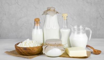 Acțiuni de control ale ANPC cu privire la comercializarea laptelui de consum si a produselor lactate