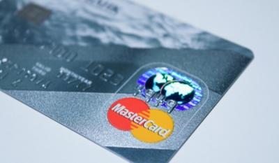Guvernul a adoptat legea privind comparabilitatea comisioanelor aferente conturilor de plăți, schimbarea conturilor de plăți și accesul la conturile de plăți cu servicii de bază