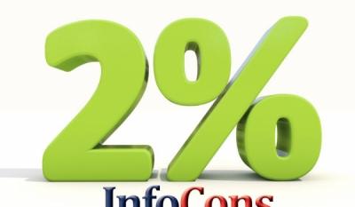 Ia atitudine! - Direcţionează 2%! - www.ia-atitudine.eu