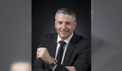 """Președintele InfoCons, Sorin Mierlea, participă la dezbaterea """"Cum prevenim exploatarea în muncă"""""""