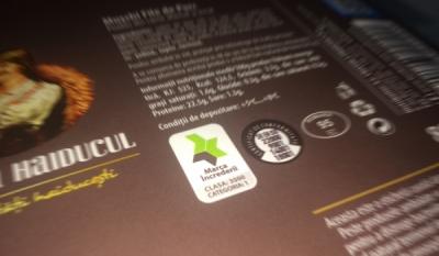 România, pe ultimele locuri în Europa la managementul calității și siguranței produselor alimentare