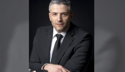 """Președintele InfoCons, Sorin Mierlea, participă la dezbaterea """"Parlament - Societatea civilă - un parteneriat necesar"""""""