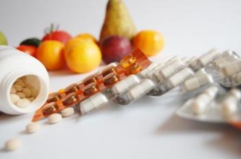 Comercializarea, etichetarea, prezentarea și publicitatea suplimentelor alimentare, verificate de ANPC
