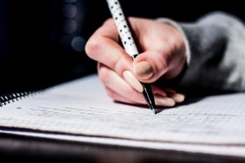 Succes la examenul de Evaluare Națională!