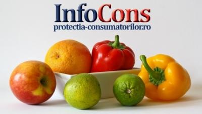 Evită risipa alimentară - schimbarea ordinii alimentelor