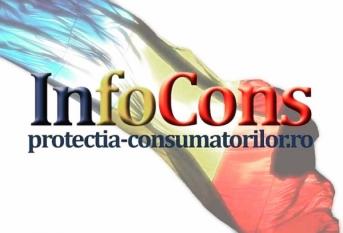 """Reprezentanții InfoCons participa la Consiliul de Etica la Institutul National pentru Sanatatea Mamei si Copilului """"Alessandrescu - Rusescu"""""""