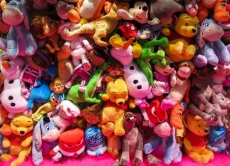 536 din 742 agenți economici controlați depistați cu abateri de la prevederile legale privind siguranța jucăriilor