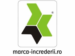 Marca Încrederii simbol al încrederii consumatorului – www.marca-increderii.ro
