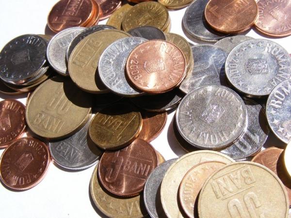 Agentul economic nu ți-a acceptat plata în monede? Iată ce trebuie să știi!