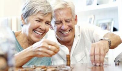 Comisia lansează o nouă etichetă paneuropeană de pensii personale