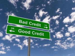 De câte ori pot face o simulare de credit la bancă?