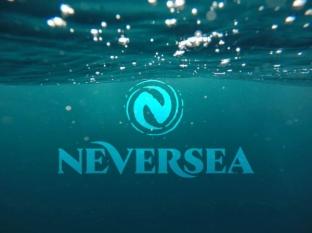 Caravana InfoCons - Sigurec Nomad va participa la Festivalul Neversea