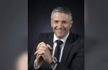Președintele InfoCons, Sorin Mierlea, participă la Dezbaterea Națională asupra Strategiei Energetice a României 2016-2030