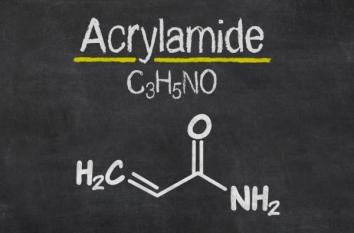Acrilamidă: vot în favoarea propunerii Comisiei de a reduce prezența acestei substanțe în produsele alimentare