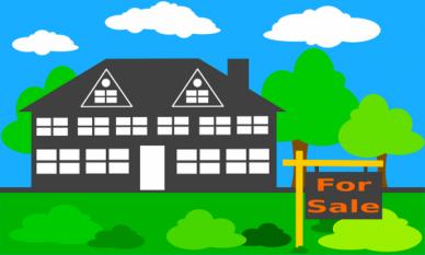 Codul civil – Varietăți de vânzări cu reguli speciale