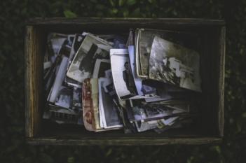 Codul civil -  Ce inseamna amintirile de familie?
