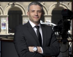 Președintele InfoCons, Sorin Mierlea, în direct la Romaânia TV