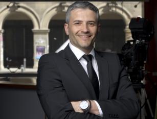 """Președintele InfoCons, Sorin Mierlea, în direct la """"1 Matinal"""", TVR1"""