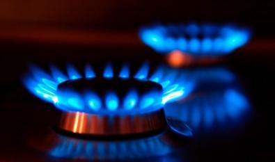 Drepturile și Obligațiile Consumatorului de Gaze Naturale