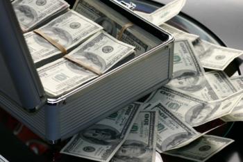 Castigul sau pierderea maxima la un depozit de 500 dolari
