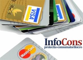Compara Comisioane pentru Conturi Bancare si Carduri de Debit