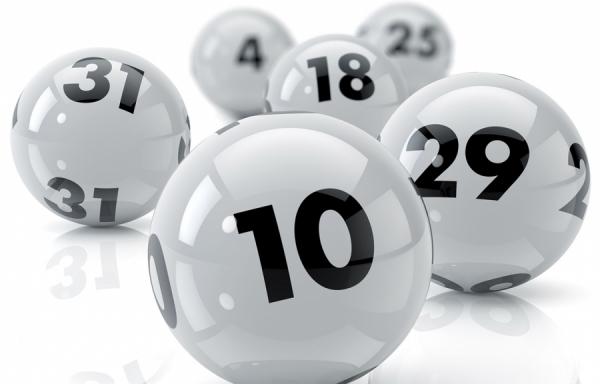 Loterii, pronosport şi concursuri