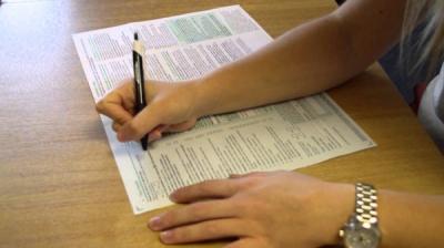 Obținerea unui permis de conducere în UE