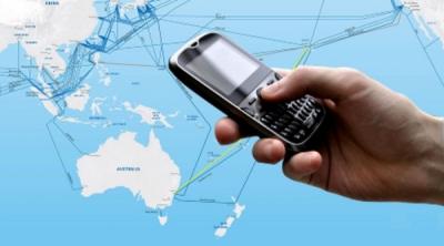 Costurile de roaming