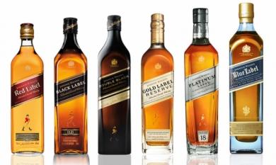 Transportul produselor alcoolice, al tutunului și al banilor